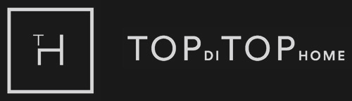 TopDiTop Home Logo