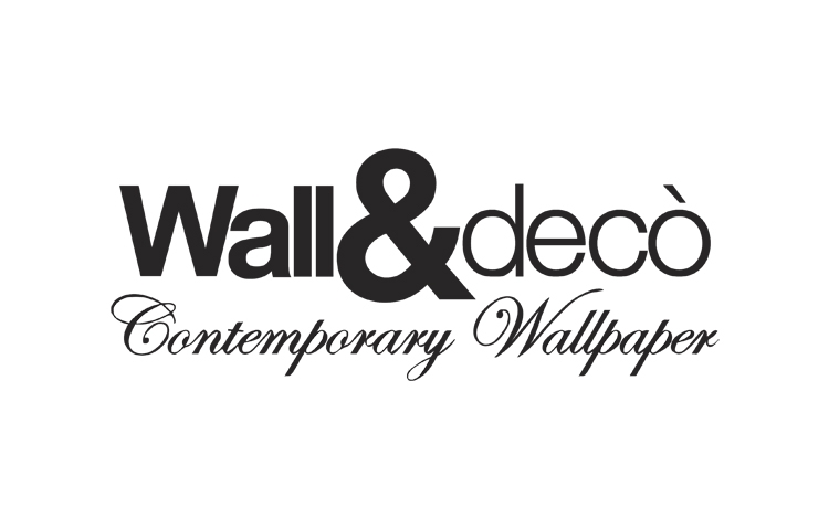 Wall & Deco