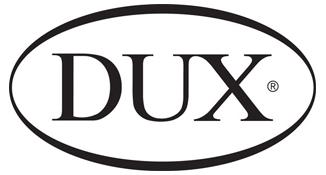 Dux/Duxiana