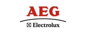 AEG/Elektrolux