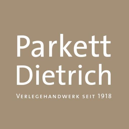 Parkett Diettrich