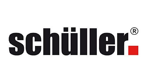 Schüller/next