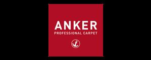 Anker Teppiche