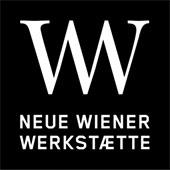 Neue Wiener Werkstätten