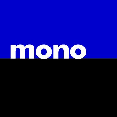 Mono+Pott