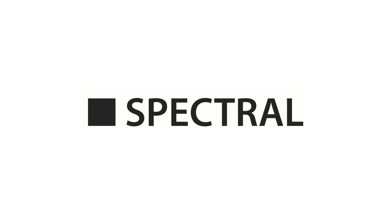 Spectral Möbel