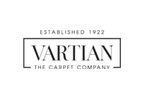 Vartian
