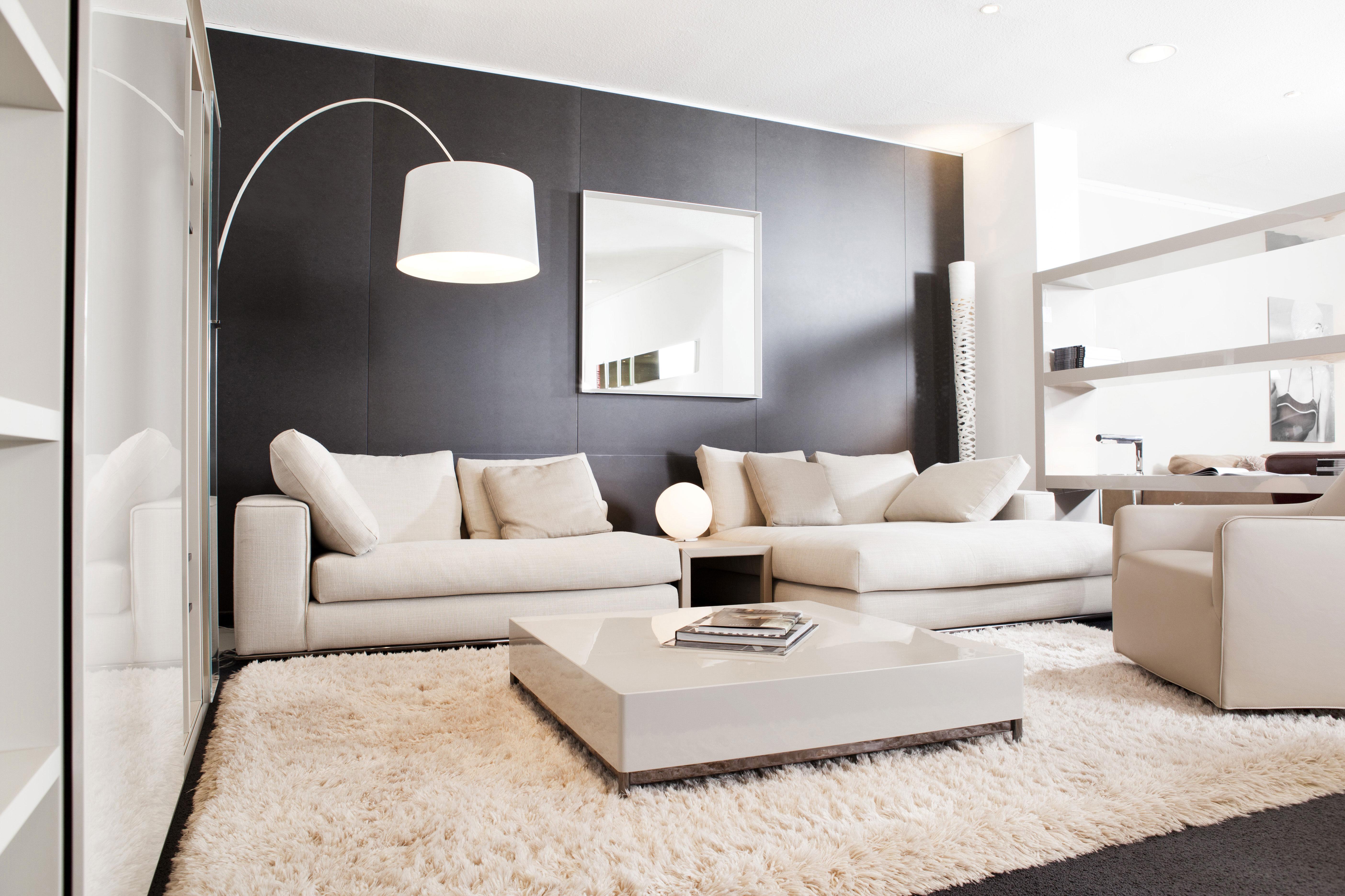 topditop stores. Black Bedroom Furniture Sets. Home Design Ideas